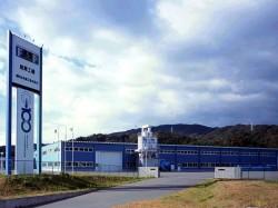 3月の工場見学会開催のご案内
